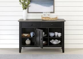 Progressive Furniture D88356