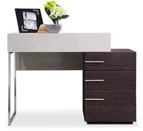 VIG Furniture VGWCZ503