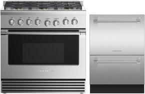 Fisher Paykel 1171974