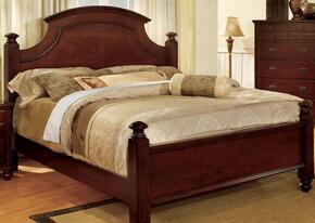 Furniture of America CM7083QBED
