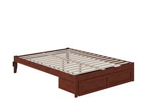 Atlantic Furniture AG8012244