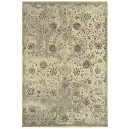 Oriental Weavers P112W6300390ST