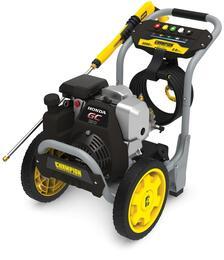 Champion Power Equipment 100783