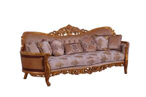 European Furniture 31056S