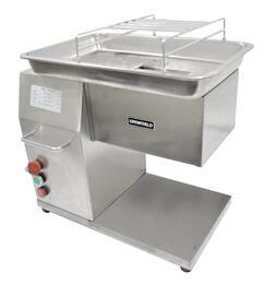 Uniworld Foodservice Equipment UMC800L