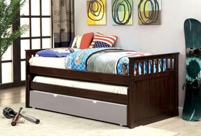 Furniture of America CM1610PK