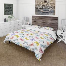 Design Art BED18937K