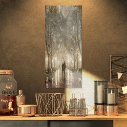 Design Art MT82891228