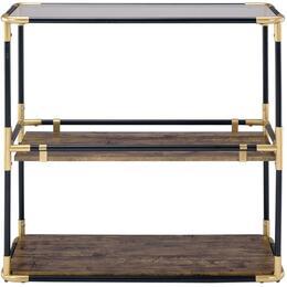 Acme Furniture 90319