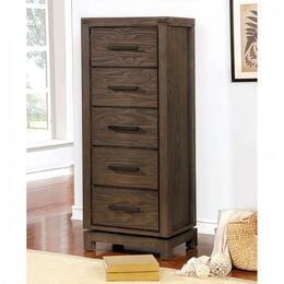 Furniture of America CM7382CS