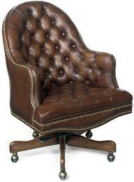 Hooker Furniture EC292