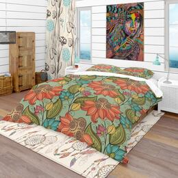 Design Art BED18969K