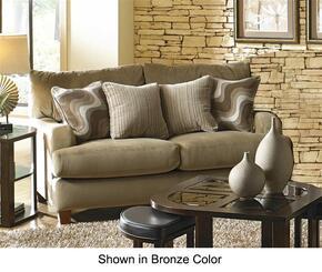 Jackson Furniture 437902268109268243268309