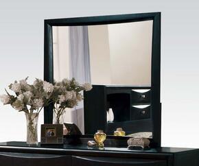 Acme Furniture 14116