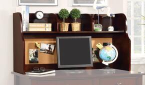 Furniture of America CM7905CHHC