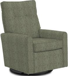 Best Home Furnishings 400718702B