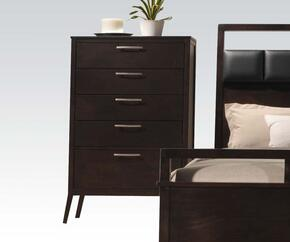Acme Furniture 20116