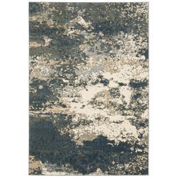 Oriental Weavers F533E6067230ST