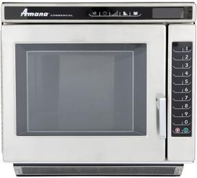 Amana RC30S2