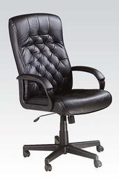Acme Furniture 02170