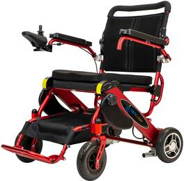 Pathway Mobility GC316R01