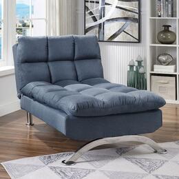 Furniture of America CM2906BLCE