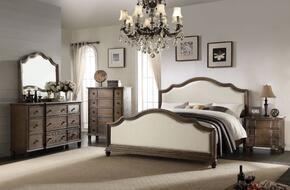 Acme Furniture 26107EKSET