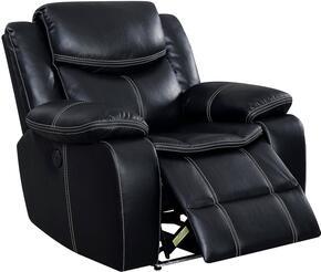 Furniture of America CM6567CH