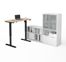 Bestar Furniture 1608863817