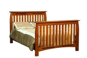 Chelsea Home Furniture 354403