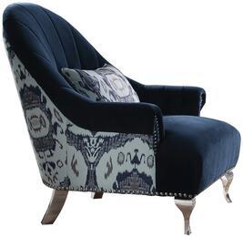 Acme Furniture 50347