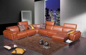 VIG Furniture VGBN2996
