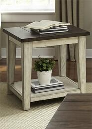 Liberty Furniture 612OT1020