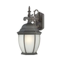 Thomas Lighting PL922963