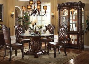 Acme Furniture 620104CHB
