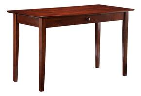 Atlantic Furniture AH12104