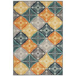 Oriental Weavers H2063X300390ST