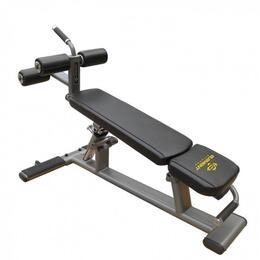Element Fitness E3589