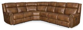 Hooker Furniture SS461PS185