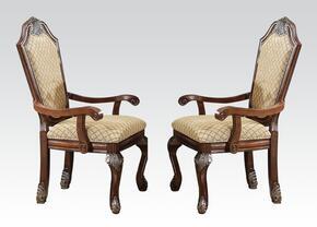 Acme Furniture 64078