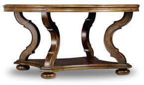 Hooker Furniture 544780111