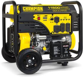 Champion Power Equipment 100110