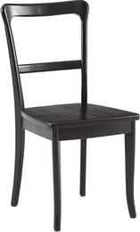Progressive Furniture D86961