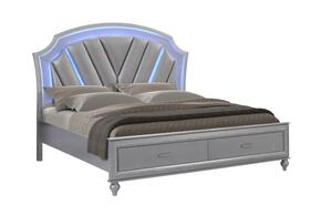 Myco Furniture VN400Q