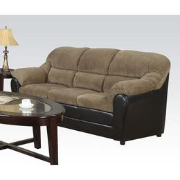 Acme Furniture 15945