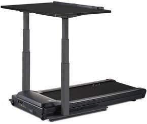 LifeSpan Fitness TR5000DT7C48B