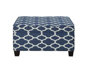 Acme Furniture 96437