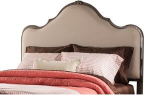 Hillsdale Furniture 2140HKR