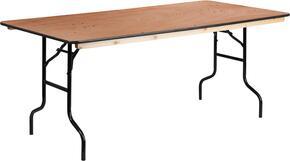 Flash Furniture XA3672PGG