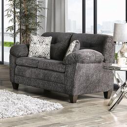 Furniture of America SM4010LV
